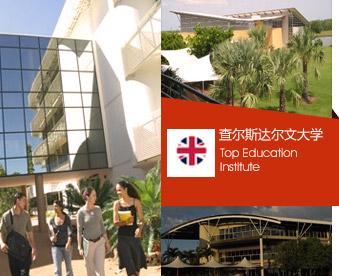 http://p.qiao.baidu.com/im/index?siteid=9372955&ucid=20868237&cp=&cr=&cw=