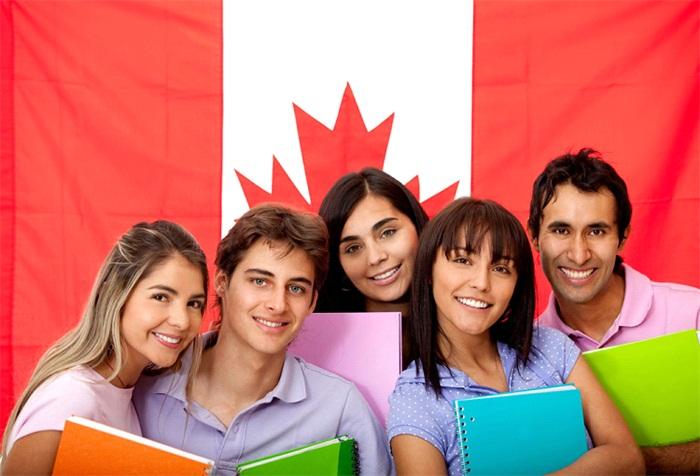 想去加拿大留学?这些常识你知道吗?