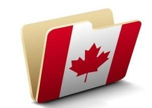 从加拿大学校开学时间及申请时间看留学计划制定